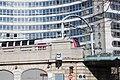 Gare Avenue Président Kennedy Paris 1.jpg