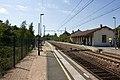 Gare Bourron-Marlotte - Grez IMG 8610.jpg