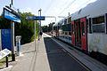 Gare Nemours - Saint-Pierre IMG 8629.jpg