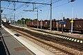 Gare Nemours - Saint-Pierre IMG 8641.jpg