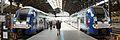 Gare Saint-Lazare, Paris 8 April 2014 003.jpg