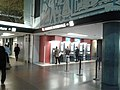 Gare centrale de Montreal - 022.jpg