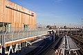 Gare de Créteil-Pompadour - IMG 3893.jpg