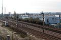 Gare de Grigny-Val-de-Seine - 4IMG 0111.jpg