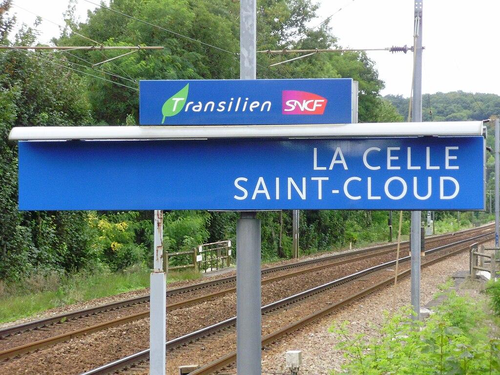 escorte La Celle-Saint-Cloud