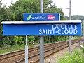 Gare de La Celle-Saint-Cloud 05.jpg