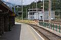 Gare de Modane - IMG 1072.jpg