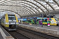 Gare de Reims - IMG 2345.jpg