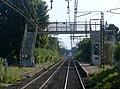 Gare de Valergues-Lansargues (été 2018).JPG