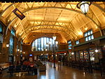 Gare du Palais de Quebec 20.jpg