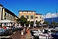 Gargnano Piazza Feltrinelli 2.jpg