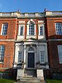 Garnet Wolseley - Ranger's House Chesterfield Walk Blackheath SE10.JPG
