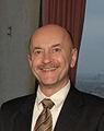 Gary M Hieftje PITT2008 03 02-04 crop.jpg