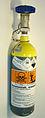 Gas cylinder ammonia.jpg