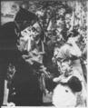 Gasmask JPN (1938).png