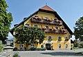 Gasthof Löckerwirt, St. Margarethen im Lungau 01.jpg