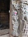 Gataleswar temple 11.jpg