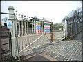 Gates to goods yard (471701978).jpg