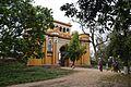 Gateway - Kathgola Gardens - Murshidabad 2017-03-28 6003.JPG