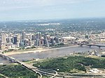 Gateway Arch From the Sky.jpg