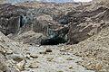 Gaumukh - gangotri national park.jpg
