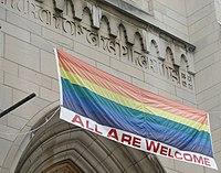 Gay friendly church.jpg