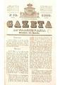 Gazeta de Transilvania, Nr. 13, Anul 1840.pdf
