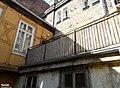 Gdańsk, Ogarna 27-28 - fotopolska.eu (209583).jpg