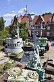 Gdańsk (DerHexer) 2010-07-15 036.jpg