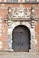 Gdańsk Główne Miasto, portal Wielkiej Zbrojowni (02).jpg