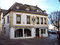 Gebäude der Steinstraße 20 in Boppard.jpg