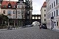 Gebäudebrücke zwischen Schloss und Taschenbergpalais (90).jpg
