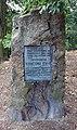 Gedenkstein Fritz-Wildung-Str 9 (Schma) Heinrich Evert.jpg