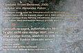 Gedenktafel Potsdamer Platz (Tierg) Giordano Bruno Alexander Polzin.jpg