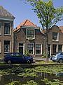 Geerweg 62 Delft.jpg