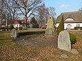 Gefallenen-Denkmal Prerow.JPG