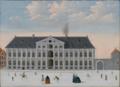 Geheimeraad Grams Gaard 1749.png