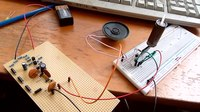 File:Geiger counter prototype.webm