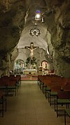 Gellert hill cave church 6.jpg