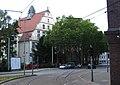 Gelsenkirchen 004.jpg