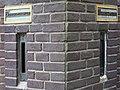 Gemeentehuis Usquert - detail brievenbussen.jpg