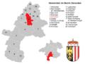 Gemeinden im Bezirk Gmunden.png