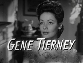 Gene Tierney in Ghost and Mrs Muir trailer.jpg