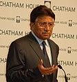 General Musharraf (4361533135) (cropped).jpg