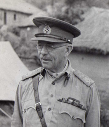 General Sir George J Giffard.png