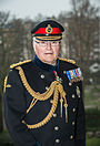 General Sir Peter Wall in No 1 uniform.jpg