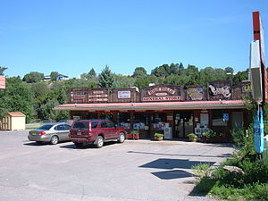 General Store High Rolls New Mexico.jpg