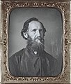 "General Thomas Jonathon ""Stonewall"" Jackson (copy plate).jpg"
