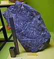 Geneva Natural History Museum - magnetite.jpg