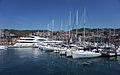 Genoa - port 2.jpg